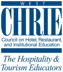 WEST_chrie_logo_blue_FINAL-new.png