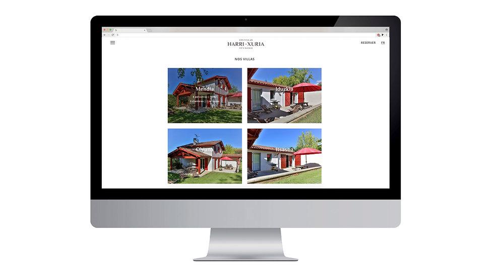 NEW-site villas-3 copie.jpg