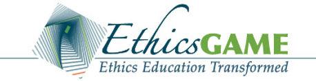 ethicsgame.jpg