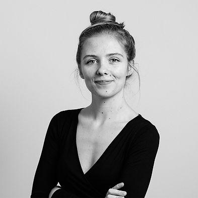 Lucia Fryett - 20181026_1038_5735.jpg