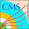 cmsLogo_image.jpg
