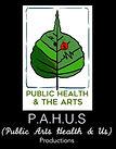 PAHUS-logo.jpg