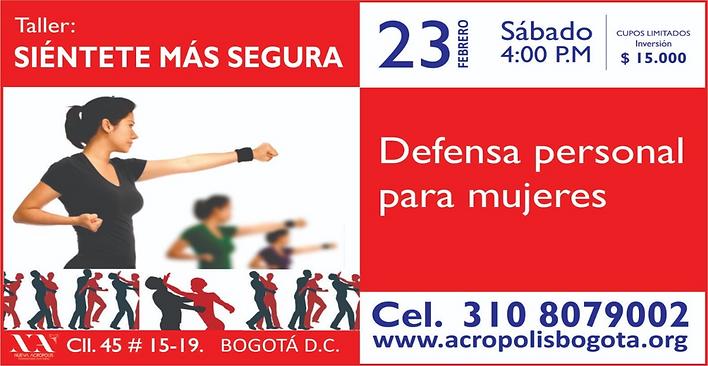 defensa personal.png