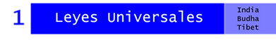 leyes universales 1.png