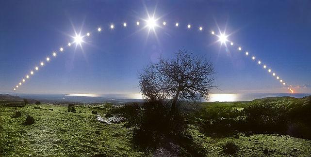 solsticio-de-invierno.jpg