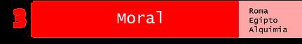 moral 1.png