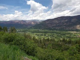 animas valley overview.jpg