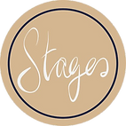 LOGO STAGES.png
