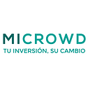 microwd.png