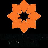 Universidad_de_Lima_logo.png