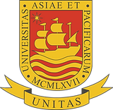 1200px-Seal_of_University_of_Asia_and_th