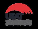 Logo_USAT.png