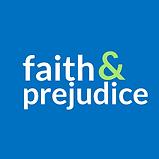 faithandprejudice.png