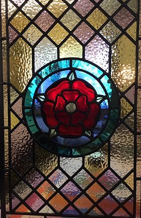 Lancashire Rose.png