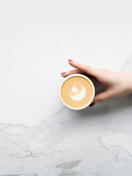 how to have a caffeine detox.