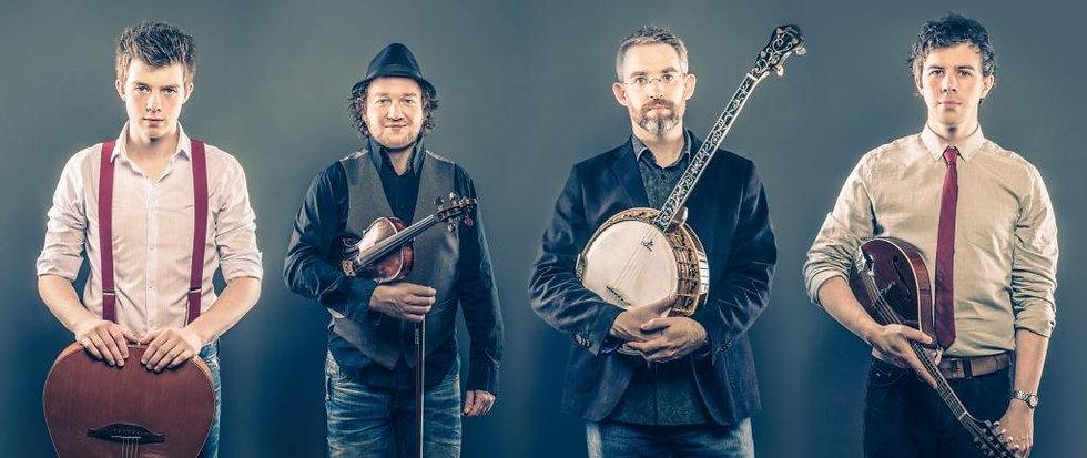 We Banjo 3_2.jpg