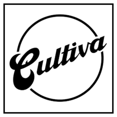 Thank you Cultiva!