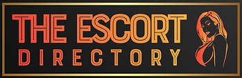 The Escort Directory © Adult Content Database | International Escort Directory | Worldwide Escort Listing | Global Escort Guide