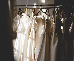 White dressers on hangers_edited.jpg