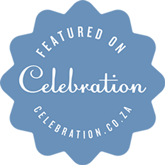 www.celebration.co.za