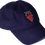 "Thumbnail: Quoted Official ""Bear"" Unisex Dad Cap"