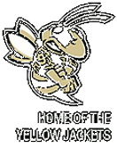 Sprayberry_Logo.png