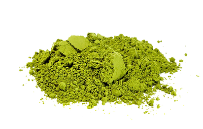 kisspng-green-tea-matcha-ice-cream-powde