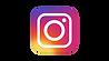 kisspng-social-media-logo-computer-icons