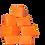 Thumbnail: Mini Papaya Facial Bar