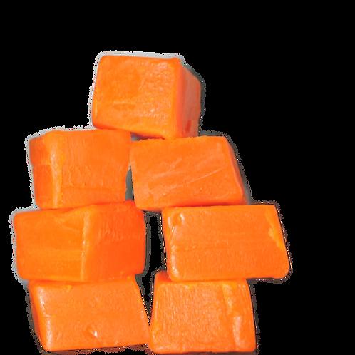 Mini Papaya Facial Bar