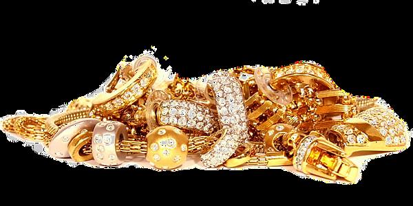 jewellery-gold-costume-jewelry-luxury-je
