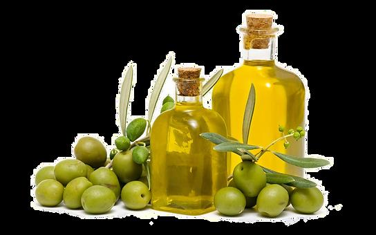 kisspng-extra-virgin-olive-oil-olive-pom