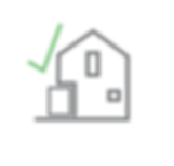 Icons grey-04.png