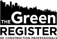 NEW GREEN REGISTER LOGO BLACK.tif