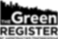 NEW GREEN REGISTER LOGO BLACK.tif