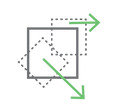 Icons grey-02.png