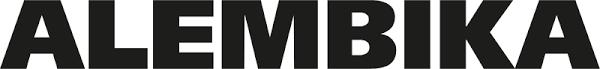 alembika-logo.png