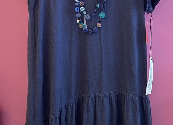 WILT T Shirt dress