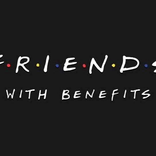 Friends with Benefits Tournament - To Be Rescheduled