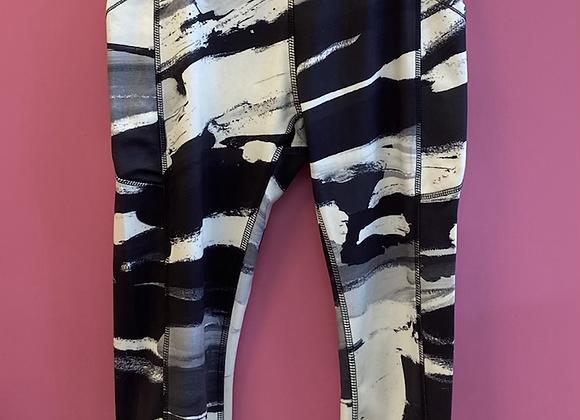 Perfect print leggings