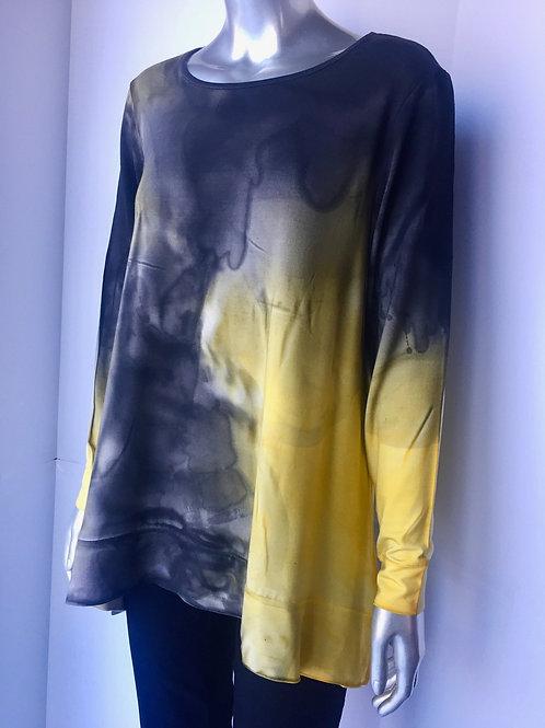 Mela Rosa Isabella sweatshirt