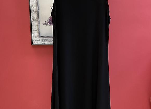 Sympli Halo dress