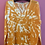 Thumbnail: Tangerine tie dye