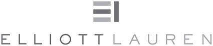 elliott lauren logo.png