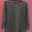 Thumbnail: Cotton stripe