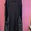 Thumbnail: NY 77 zip front dress