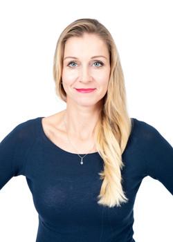 Renata - asistetka TŠ