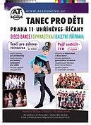 nabor_3mista_plakat_OBECNY_A5_print-page