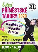 banner_primestak_VELKY_790x1080.jpg