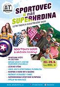 plakat_SPORTOVEC-HRDINA_online_1080x1560